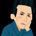 【太宰治祭り】「右大臣実朝」に見る太宰の生涯のテーマ「卑しさと高潔さ」